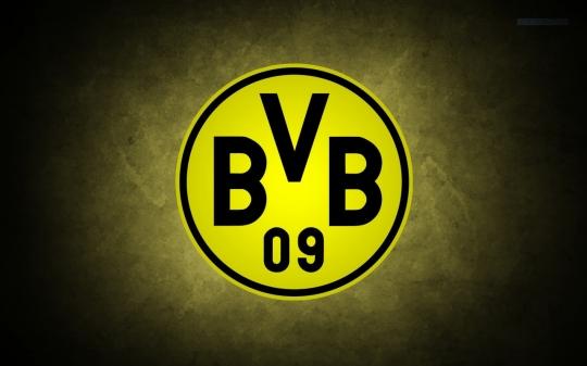Borussia-Dortmund-09-Logo-Pictures