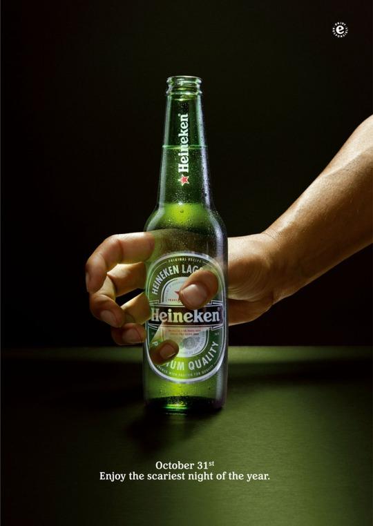 halloween-ad1-Heineken-beer